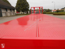Voir les photos Remorque Pacton Kistenwagen