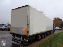 Voir les photos Semi remorque Schmitz Cargobull Oplegger box/closed/ferme 4x