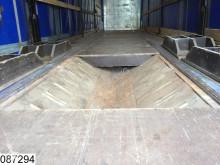 Преглед на снимките Полуремарке Kögel Tautliner Coil, stahl, staal, steel, DRUM BRAKES