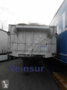 Zobaczyć zdjęcia Naczepa Leciñena SRV-3ED