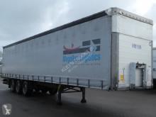 Voir les photos Semi remorque Schmitz Cargobull SCS