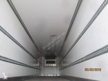 Voir les photos Semi remorque Frappa LECITRAILER NEWAY P1472