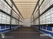查看照片 半挂车 Schmitz Cargobull Curtainsider Standard