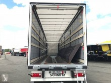 View images Schmitz Cargobull SCS  semi-trailer