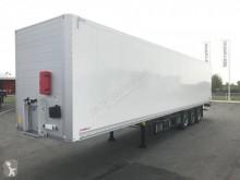View images Schmitz Cargobull SKO hayon - NEUVE semi-trailer