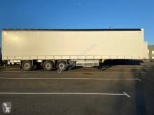View images Schmitz Cargobull SCS Kit Chariot avec essieu décalé semi-trailer