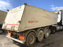 View images Minerva  semi-trailer