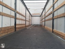 Zobaczyć zdjęcia Naczepa Schmitz Cargobull S01