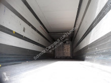 View images Schmitz Cargobull Reefer multitemp semi-trailer