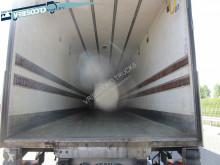 Voir les photos Semi remorque Van Eck UT-3B1 Stuuras + Laadklep