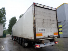 Voir les photos Semi remorque General Trailers TX34VW