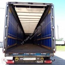View images Merker  semi-trailer