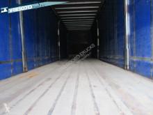 View images Pacton T3-001 semi-trailer