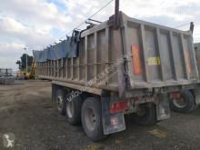 View images Leciñena C-7500-AL(SE07809) semi-trailer