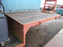 View images Demico col de cygne suspensions meca semi-trailer