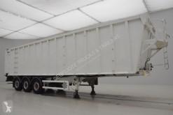 Vedere le foto Semirimorchio Benalu Aluminum Bulk liner
