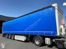 View images Schmitz Cargobull SCS Porte palette Année 2016 semi-trailer