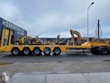 Vedere le foto Semirimorchio Scorpion HKM 5 80 tons NEW UNUSED