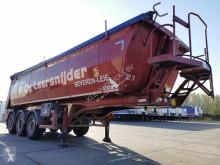 se bilderna Semitrailer Stas M s300 cx 30 3
