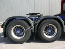 Vedere le foto Trattore Volvo FH16 FH 16 660*8x4*1Hand*150 Tonnen*Hydraulik*HU 3/22