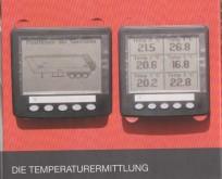 Zobaczyć zdjęcia Naczepa Langendorf 26m3 TP Calorifugé, Nelle norme