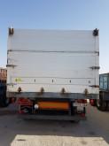 View images Lecitrailer semiremolque basculante semi-trailer