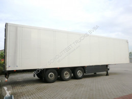 Voir les photos Semi remorque Schmitz Cargobull SKO 24