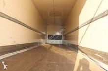 Zobaczyć zdjęcia Naczepa Wielton semirimorchio furgonato 3 assi usato
