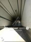 Vedere le foto Semirimorchio Krone Cool Liner Steel