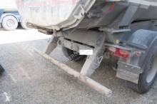 Voir les photos Semi remorque Cargotrailers