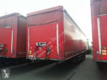Voir les photos Semi remorque Schmitz Cargobull Rideaux Coulissant Standard