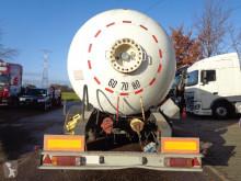 View images Robine Oplegger gastank 50 0000I GAS propane semi-trailer
