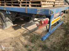 View images Montenegro SP-3S/3G semi-trailer