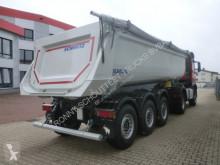 Zobaczyć zdjęcia Naczepa Schmitz Cargobull SKI 24 SL 7.2  24 SL 7.2 Stahlmulde ca. 24m³