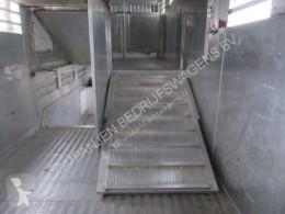 View images Berdex OL 1227 semi-trailer
