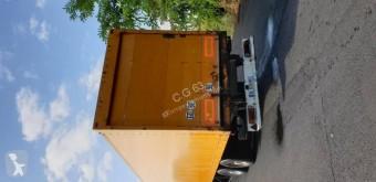 View images Alcar  semi-trailer