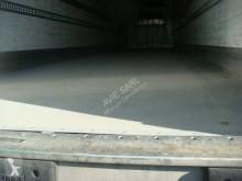 View images Frappa FRIGO DIESEL ELECTRIQUE 6407H 34T BITEMPERATURE HAYON 3 ESSIEUX SUSPENSIONS AIR ESSIEUX BPW 1 ESSIEU RELEVABLE ABS semi-trailer