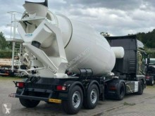 View images Euromix  semi-trailer