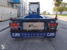 View images Prim-Ball S3E/352 semi-trailer