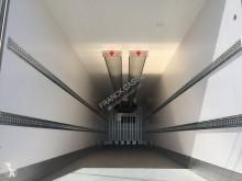 Voir les photos Semi remorque Chereau THERMOKING SLXi 300