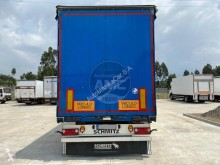 Zobaczyć zdjęcia Naczepa Schmitz Cargobull SCB-S3T