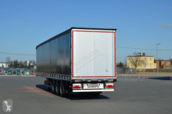 Voir les photos Semi remorque Schmitz Cargobull XL Multi Lock / Leasing