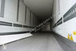 View images Schmitz Cargobull SKO 24/L - 13.4 FP 45 COOL, bahnverladbar semi-trailer