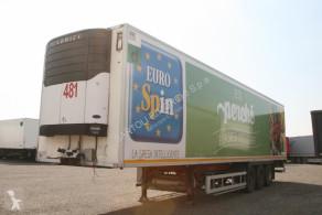 View images Rolfo SEMIRIMORCHIO, FRIGORIFERO, 3 assi semi-trailer