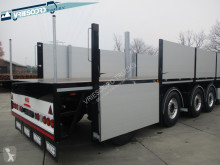 View images KWB P-450-STI-H semi-trailer