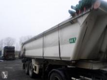 View images Benalu C34C semi-trailer