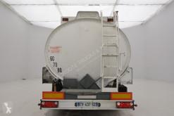 Zobaczyć zdjęcia Naczepa Acerbi Tank 43153 liter