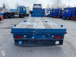 View images HRD *NO PAPERS* 6 METER EXTANDABLE - STEERING AXLE + REMOTE semi-trailer