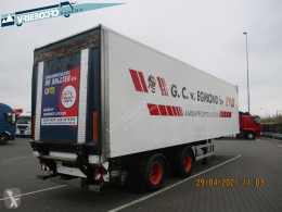 View images Nc 20 semi-trailer