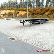 View images Schmitz Cargobull SF6 24 semi-trailer